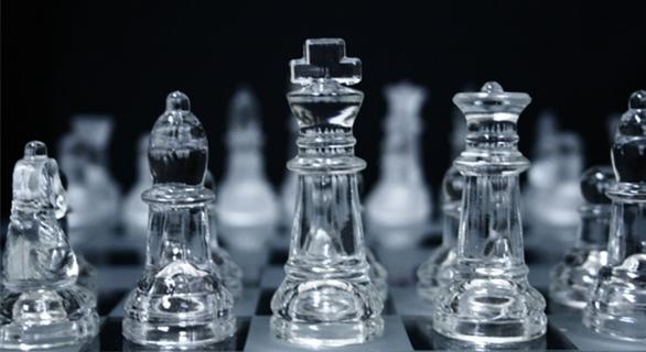 be-strategic