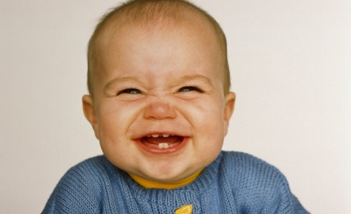 Funny-Baby-laughing-492x300