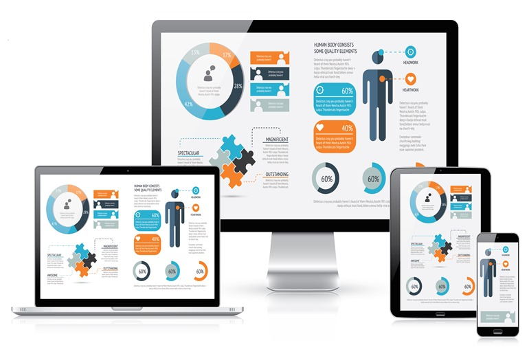 responsive_web_design RESIZED