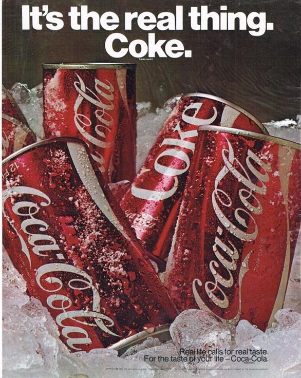 taglines-coke